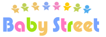 babystreet.com.ua